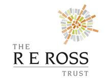 The Ross Trust