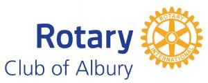 Rotary enables Murray River Island restoration
