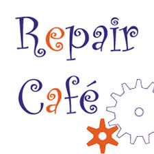 Salute to the Repair Cafe