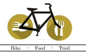 Bike-Food-Trail